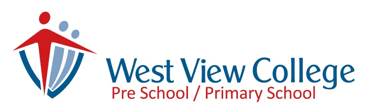 West View College